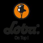 Logo_Loba-1